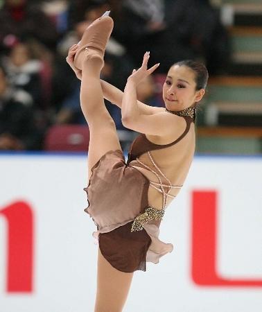 浅田舞の画像 p1_13